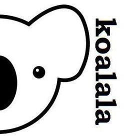 Koalala