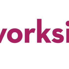 WorkSite Yoga