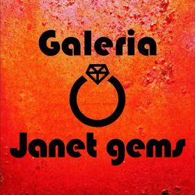 Galeria Janet Gems