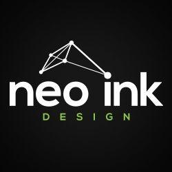 Neo Ink Design