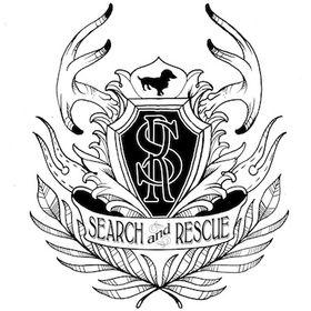 Search & Rescue Denim Co.