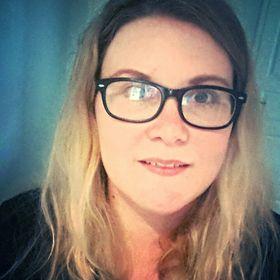 Hanna Erkkilä