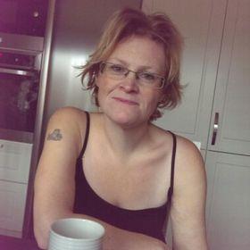 Marina Pettersson Fd Lindberg