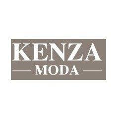 Kenza Moda