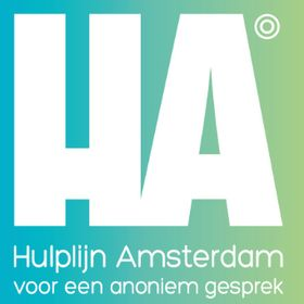 Hulplijn Amsterdam