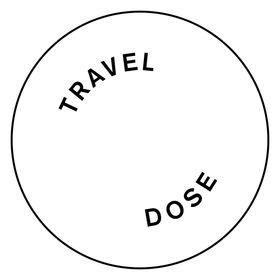 Travel Do.se