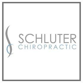 Schluter Chiropractic | Dr. Jason Schluter