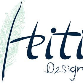 HitiDesign | Surface Pattern Designer + Foliofocus