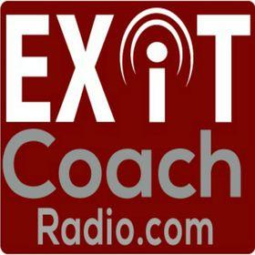 ExitCoachRadio.com