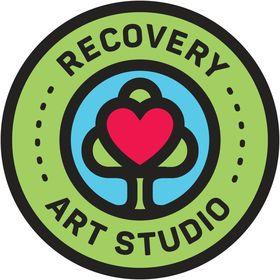 Recovery Art Studio