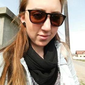 Denisa Chiriac
