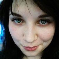 Monika Grymová