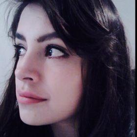 Jade Herrera