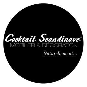 Cocktail Scandinave Cocktailscandi Sur Pinterest