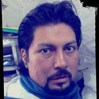 JavRod Gonzalez