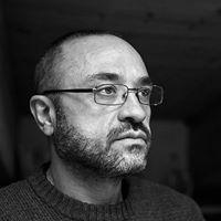 Fabio Franco
