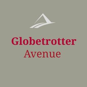 Globetrotter Avenue