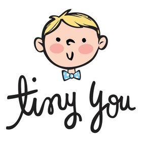 Tiny You