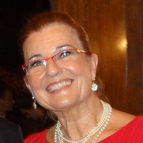 Ana Margarida Brito