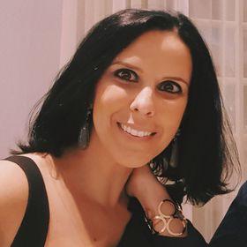 Verónica Leopoldino