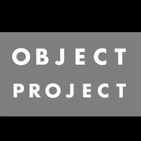 OBJECT PROJECT STORE