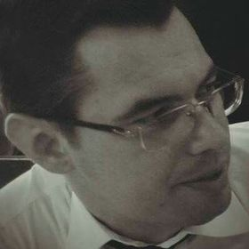 Corneliu Jitareanu