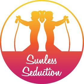 Sunless Seduction