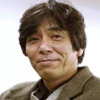 Hajime Koide