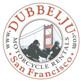 Dubbelju Motorcycle Rentals