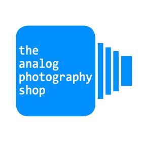 The Analog Photography Shop