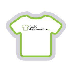 BulkWholesaleShirts.com