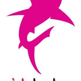 pinkshark.ca