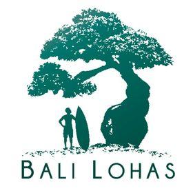 Bali Lohas