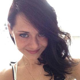 Vanessa Proulx