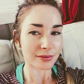 Audrey Bisson
