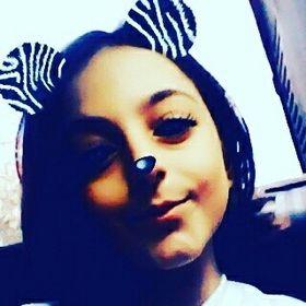 Camila quereza