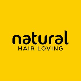 Natural Hair Loving