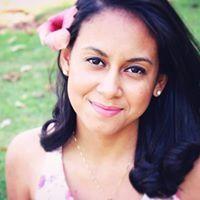 Raisa Rodrigues