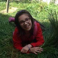 Claudia Dragomir