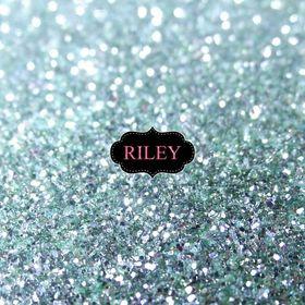 Riley Markham