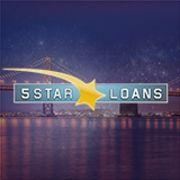 5 Star Loans