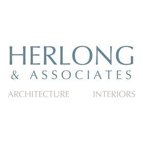 Herlong & Associates