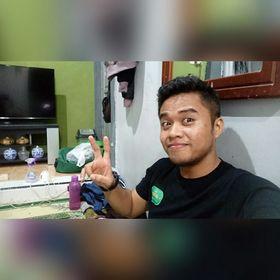 Muhammad Ihsan Hidayat Idris
