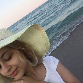 Andreea Ancu