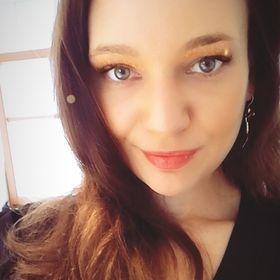 LileeAnna Oberndorfer