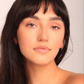 Savannah Lynch (Latimer)