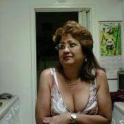 Joann Ali