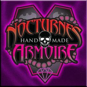 Nocturne's Armoire