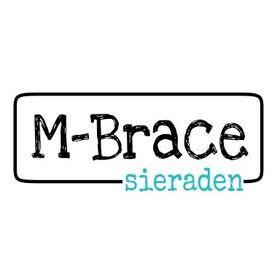 M-Brace