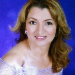 Alma Faba